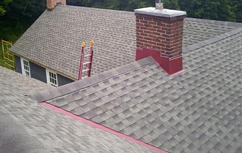 John Breuer Home Modernization Inc Roofing Amp Siding